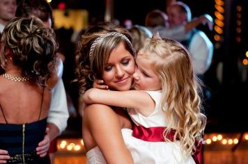 wedding-642
