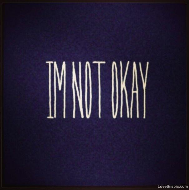 49325-Im-Not-Okay